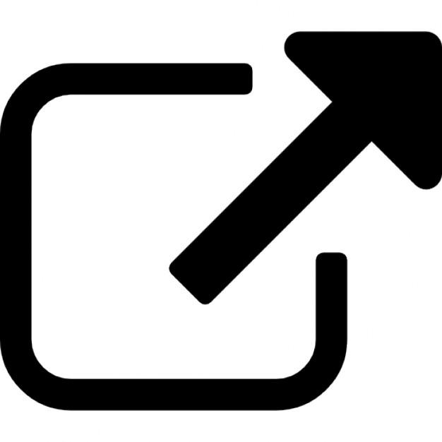 external-link-symbol_318-41800.jpg