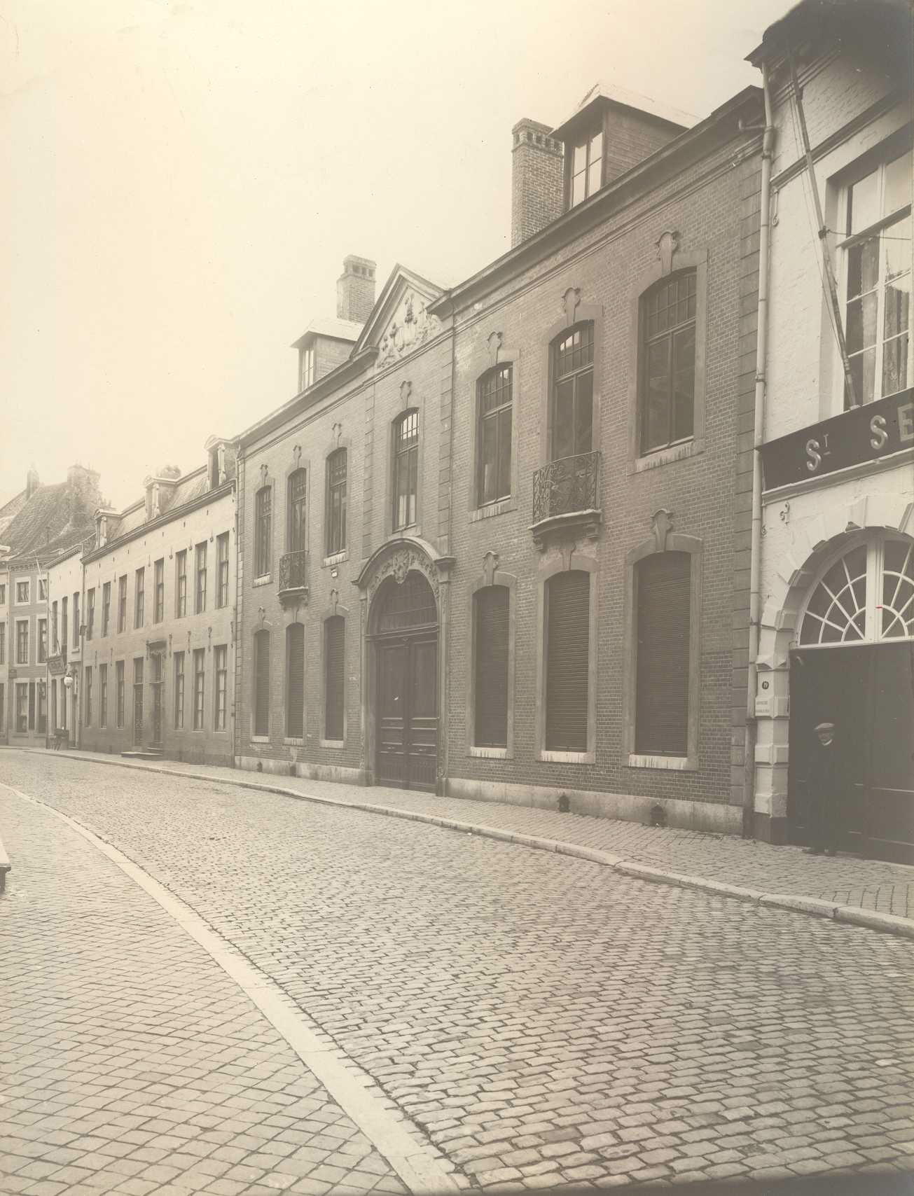 Breedestraat 17 1912.jpeg