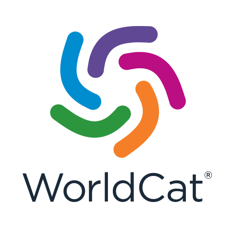Logo OCLC