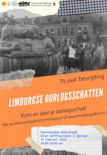 Poster Oorlogsschatten Gennep B1.jpg