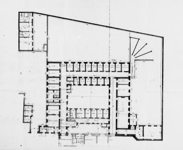 4. Huis van Bewaring 1969005.JPG