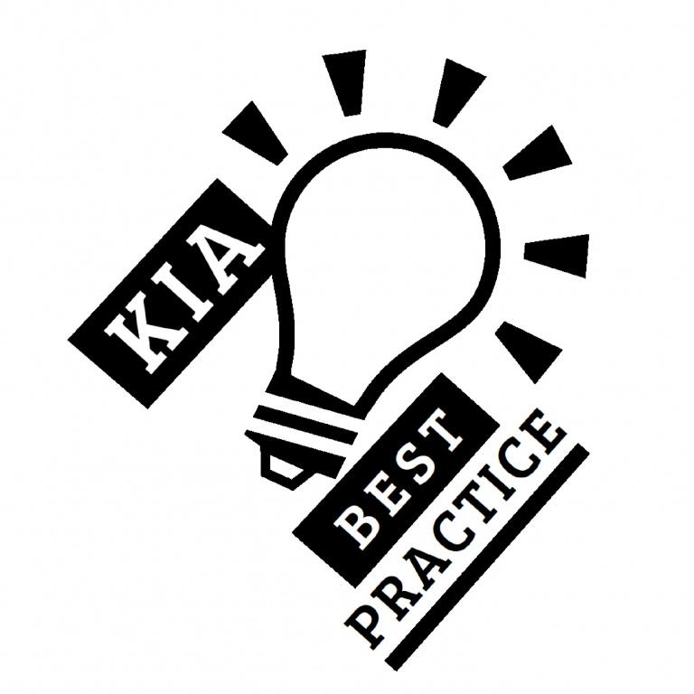 kia best practices.jpg