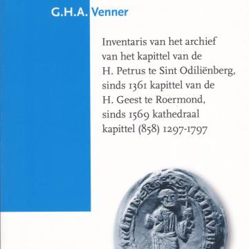 Venner Inventaris H Petrus. 04.jpg