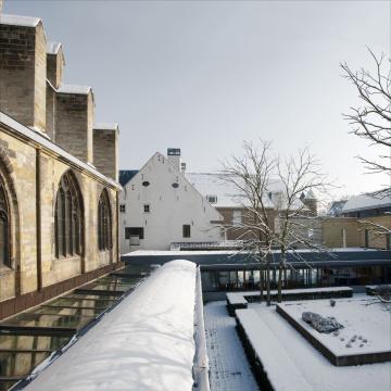 Binnentuin2.RHCL Maastricht.jpg