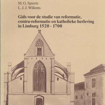 Studie van reformatie.jpg