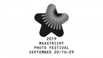 MPF_logo voor website.jpg