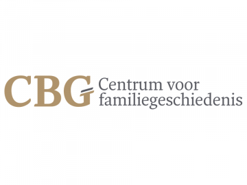 CBG_groot.png