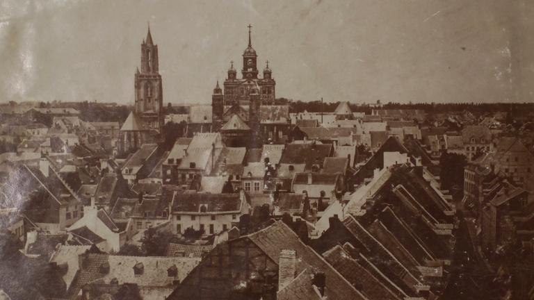 panorama maastricht 1865 rhcl maastricht.jpg