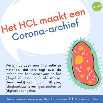 Corona-archief.png