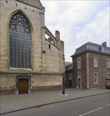 Entre RHCL Maastricht.jpg