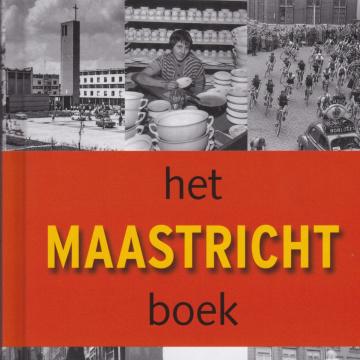 Maastrichtboek.jpg