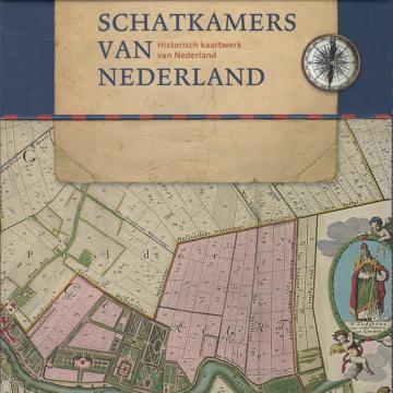 Schatkamers Nederland.jpg